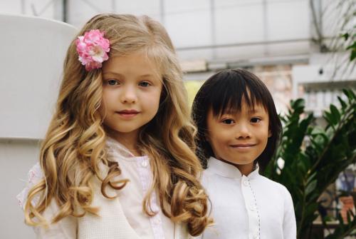 amrita-kids-bimbi