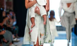 Amrita Kids | Fashion Show