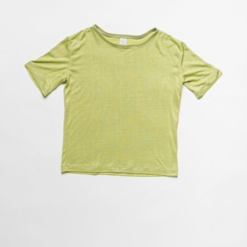 amrita-kids-maglietta-bimbo