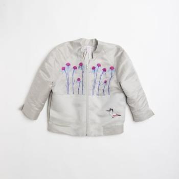 amrita-kids-giacca-mamma