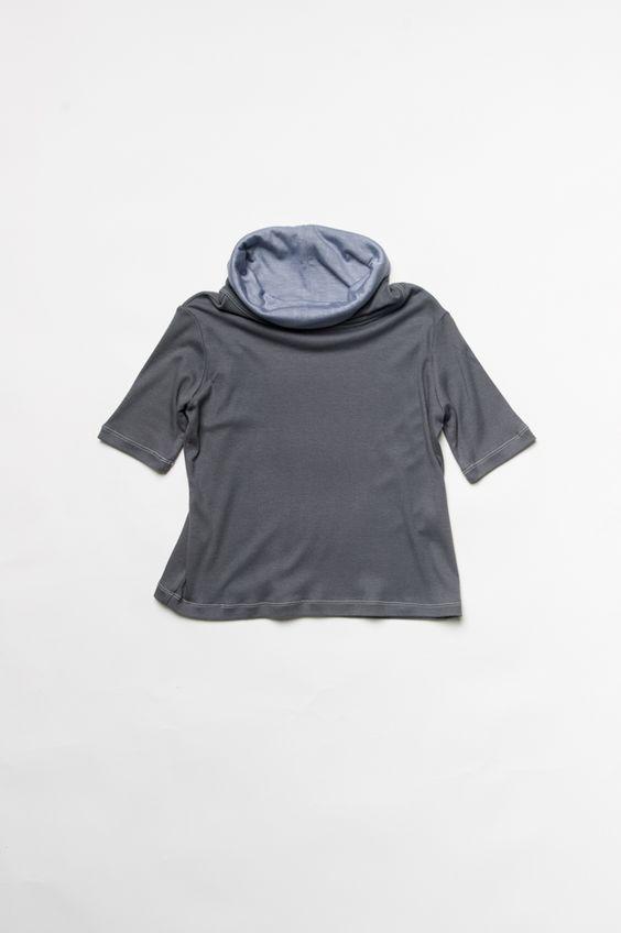 amrita-kids-maglietta-fibra-bambù