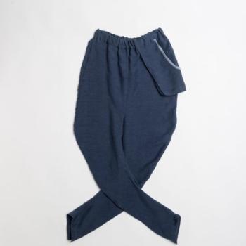 amrita-kids-pantalone-bimbo