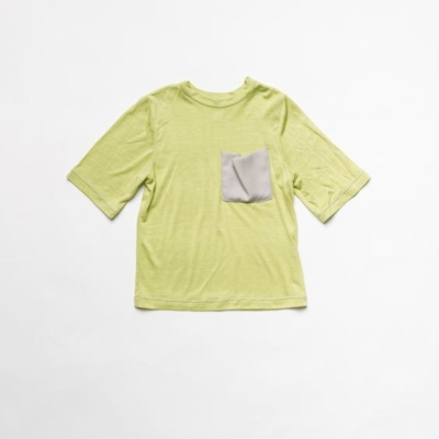 amrita-kids-maglietta-bambù