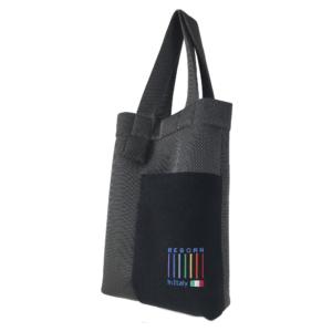 Bag Sì Reborn in Italy